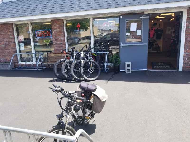 Beachwood_Bicycle-1556_800x600